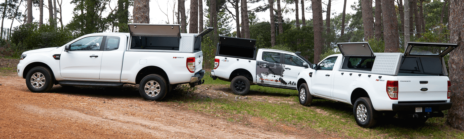 Manufacturers of the Ultimate 4x4 Overland Aluminium Vehicle Accessories Conversions and Canopies u2013 based in Cape Town South Africa & Alu-Cab Africa - 4x4 Overland Vehicle Conversions u0026 Accessories ...