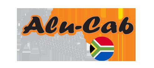 Alu Cab Africa 4x4 Overland Vehicle Conversions